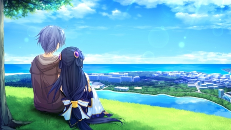 love is other amp anime background wallpapers on