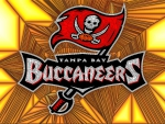 Cracked Buccaneers
