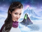 The Winter of Magic - Ondine 3