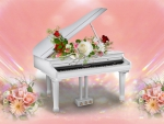 ~*~ Romantic Piano ~*~