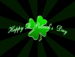 ~Happy St. Patrick's Day~