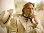 Don Johnson as Spencer Bennett