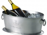 Wine Ice Bucket