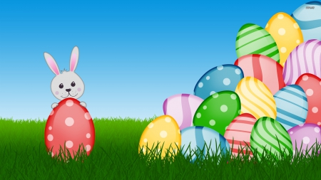 Easter Backgrounds Happy Easter Background Images Free