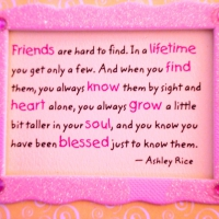 friendship wallpapers ndash page - photo #46