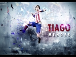 Tiago Mendes HD Wallpaper |gorv96walls|