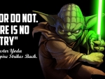 master yoda empire strikes back