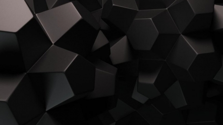 Background 3D and CG Abstract Background Wallpapers on Desktop