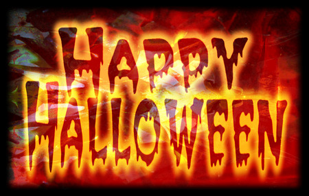 greetings - greetings, halloween, wallpaper, happy