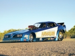 1977-Pontiac-Trans-Am-Fuel-Coupe