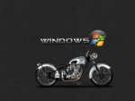 Windows 7 Triumph