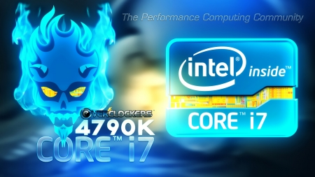 Intel core i7 Devil canyon 4790k - 07, overclockres, 2015, image, intel, devil canyon 4790k, 17