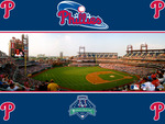 Phillies/Citizens Bank Park