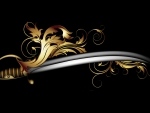 Weapon Filigree 2