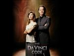 the da vinci code wallpaper