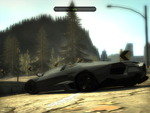 Lamborghini Reventon (Need for Speed Most Wanted)