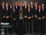 Phillies 2008 World Champions (tuxedos)