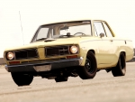 1968-Plymouth-Valiant