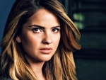 Shelley Hennig as  Malia Tate