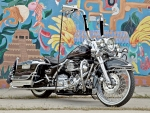 1999-Harley-Davidson-Road-King