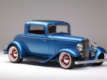 1932-Ford-Coupe