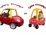 Little-Tikes-Car-Crazy-Coupe