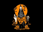Happy Hallowwen