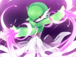 Gardevoir powers
