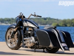 2015-Bagger-Build-Off--Paul-Yaffe