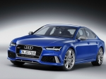 2016-Audi-RS-7-Sportback-Performance