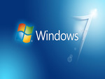 Wallpaper 36 - Windows 7