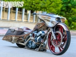 2015-Bagger-Build-Off - Pete-Schraeger
