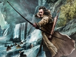 bard in the hobbit
