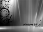 Wallpaper 98 - Windows 7