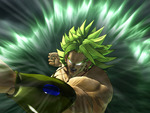 Broly_Attacks