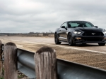 ford mustang gt hennessey 700 hp