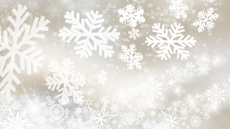 White Christmas - Winter & Nature Background Wallpapers on Desktop ...