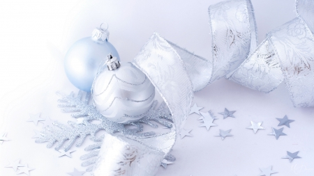 White Christmas Memories - Winter & Nature Background Wallpapers ...