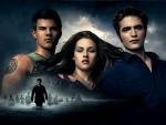 The Twilight Saga - Eclipse (2010)