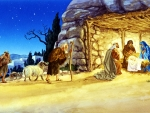 The Wonder of Bethlehem