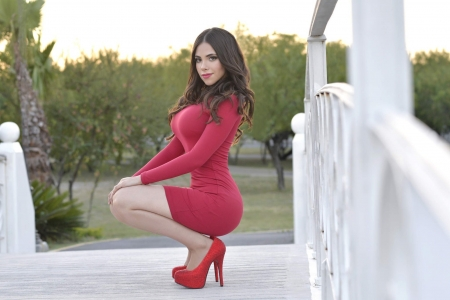 cananea mature singles Mature singles only is a premier matchmaking service that connects real professional singles with other like-minded mature singles that are serious about dating.