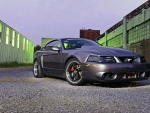 2003-Ford-Mustang-Cobra