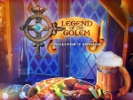 Royal Detective - Legend Of The Golem04
