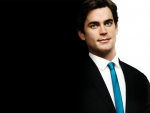 White Collar (TV Series 2009–2014)