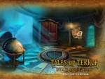 Tales of Terror 3- Estate of the Heart03