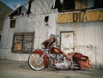 2005-Harley-Davidson-Fat-Boy