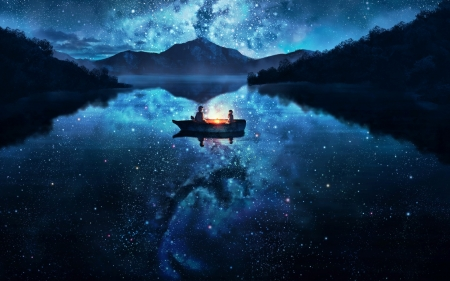 Image result for beautiful night
