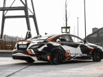 2016-Mercedes-Benz-CLS-500-PD550-Black-Edition-Stealth-By-MD-Exclusive
