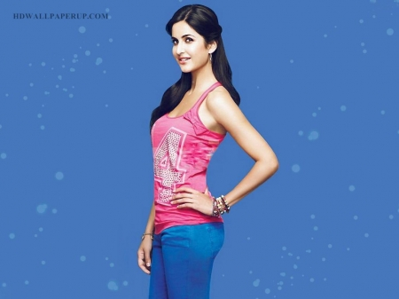 Katrina Kaif - Celebrity, Actress, Bollywood, Indian, Katrina Kaif