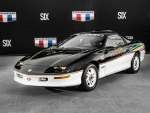 1993 Camaro Z28 Indy Pace Car